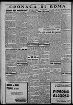 giornale/CFI0375871/1925/n.102/004