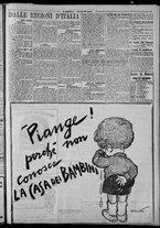 giornale/CFI0375871/1925/n.102/005