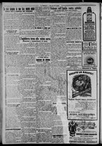 giornale/CFI0375871/1925/n.102/006