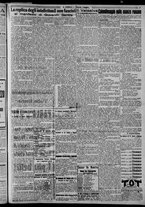giornale/CFI0375871/1925/n.103/003