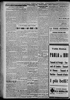giornale/CFI0375871/1925/n.103/004
