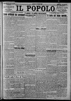giornale/CFI0375871/1925/n.104/001