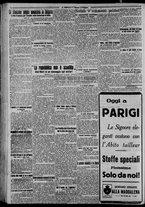 giornale/CFI0375871/1925/n.104/004