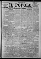giornale/CFI0375871/1925/n.105/001