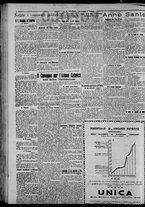 giornale/CFI0375871/1925/n.105/002