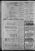 giornale/CFI0375871/1925/n.105/006