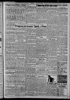 giornale/CFI0375871/1925/n.107/003