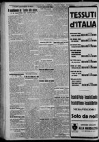 giornale/CFI0375871/1925/n.107/004