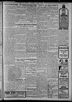 giornale/CFI0375871/1925/n.108/003