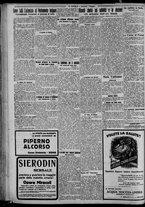 giornale/CFI0375871/1925/n.108/004