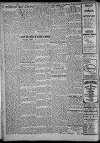 giornale/CFI0375871/1925/n.11/002
