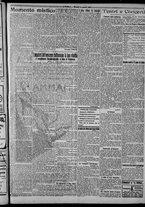 giornale/CFI0375871/1925/n.11/003
