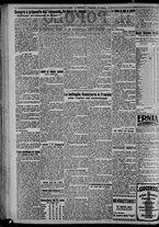 giornale/CFI0375871/1925/n.111/002