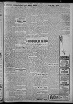giornale/CFI0375871/1925/n.111/003