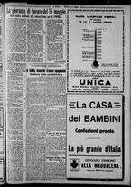 giornale/CFI0375871/1925/n.111/005