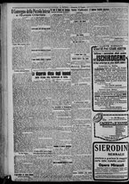 giornale/CFI0375871/1925/n.111/006