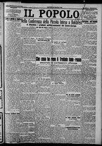 giornale/CFI0375871/1925/n.112/001