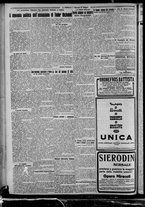 giornale/CFI0375871/1925/n.112/004