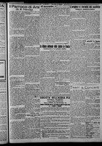 giornale/CFI0375871/1925/n.113/003