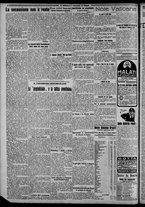 giornale/CFI0375871/1925/n.113/004