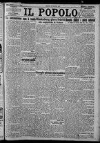 giornale/CFI0375871/1925/n.114/001