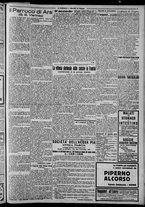 giornale/CFI0375871/1925/n.114/003