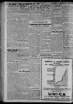 giornale/CFI0375871/1925/n.115/002