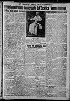giornale/CFI0375871/1925/n.115/003