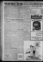 giornale/CFI0375871/1925/n.115/004