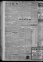 giornale/CFI0375871/1925/n.115/006