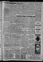 giornale/CFI0375871/1925/n.116/003