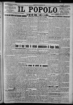 giornale/CFI0375871/1925/n.117/001