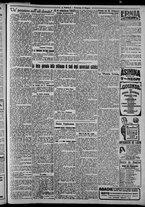 giornale/CFI0375871/1925/n.117/003