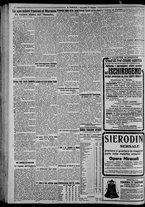 giornale/CFI0375871/1925/n.117/004