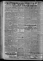 giornale/CFI0375871/1925/n.119/002