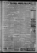 giornale/CFI0375871/1925/n.119/003