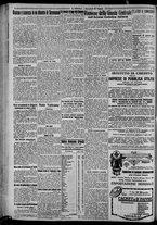 giornale/CFI0375871/1925/n.119/004