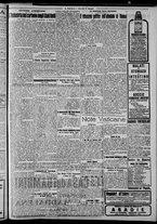 giornale/CFI0375871/1925/n.120/003