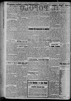 giornale/CFI0375871/1925/n.121/002