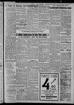 giornale/CFI0375871/1925/n.121/003