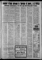 giornale/CFI0375871/1925/n.121/005
