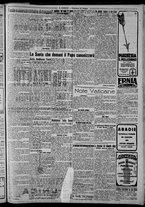 giornale/CFI0375871/1925/n.123/003