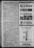 giornale/CFI0375871/1925/n.123/004