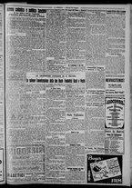giornale/CFI0375871/1925/n.124/003