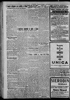 giornale/CFI0375871/1925/n.124/004