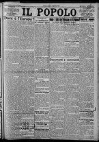 giornale/CFI0375871/1925/n.125/001