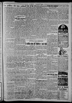 giornale/CFI0375871/1925/n.125/003