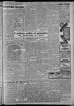 giornale/CFI0375871/1925/n.126/003