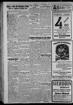 giornale/CFI0375871/1925/n.126/004