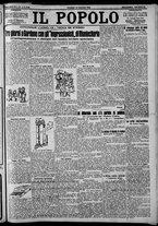 giornale/CFI0375871/1925/n.127/001